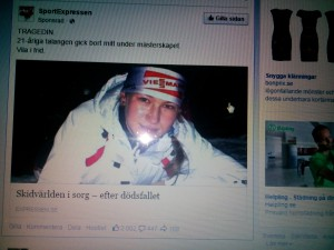sponsrad expressen facebook
