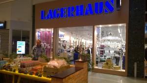 Lagerhaus väla